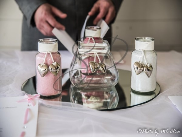 Formula Matrimonio Simbolico : Matrimonio simbolico semplicemente perfetti