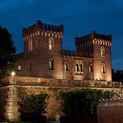 castello-matrimonio