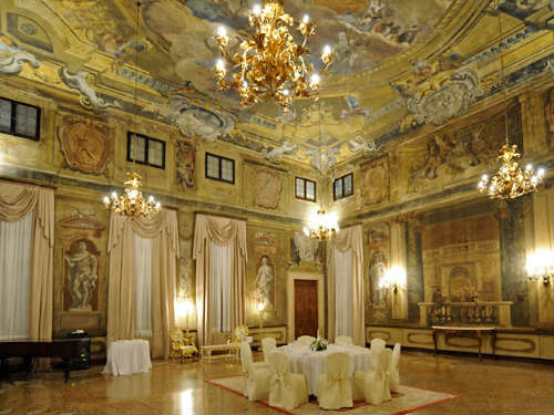 location matrimoni da sogno 5