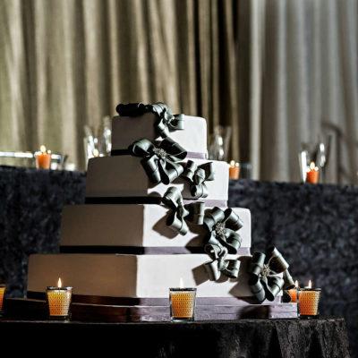 organizzare un matrimonio a tema