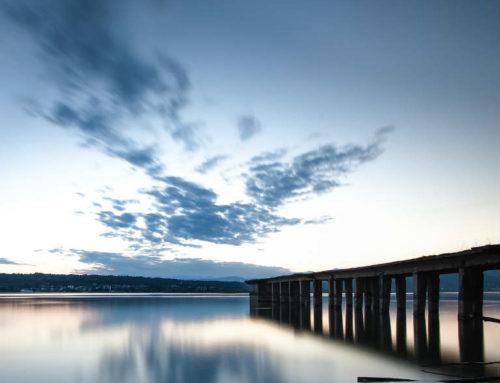 Organizzare un matrimonio sul lago Maggiore
