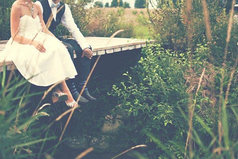I tanti modi in cui la generazione dei millennial ha cambiato il modo di sposarsi