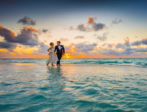 Matrimonio all'estero valido in Italia: come fare e quali limitazioni considerare?