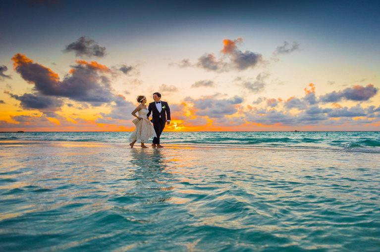 matrimonio all'estero valido in Italia