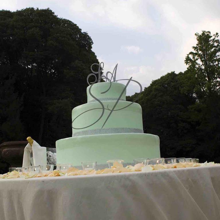 agenzie wedding planner milano
