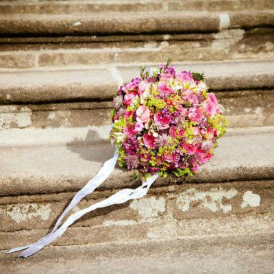 location-matrimoni-sogno-ev